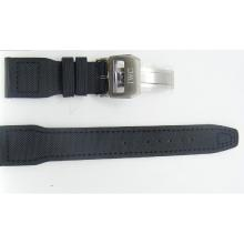 IWC watchband