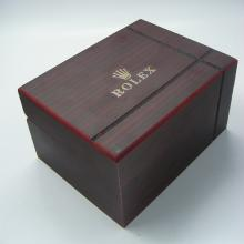 Rolex  Full Set Box